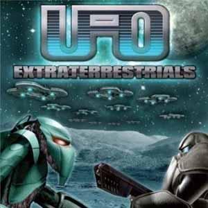 UFO Extraterrestrials Key Kaufen Preisvergleich