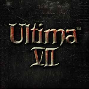 Ultima 7 Key Kaufen Preisvergleich