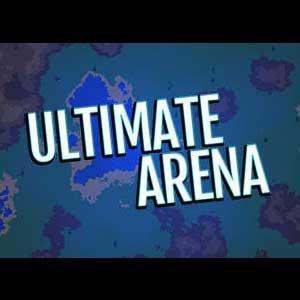 Ultimate Arena Key Kaufen Preisvergleich