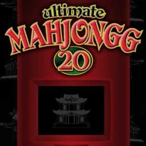 Ultimate Mahjongg 20 Key Kaufen Preisvergleich