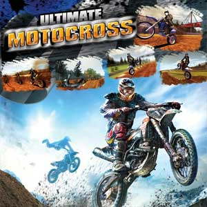 Ultimate Motorcross Key Kaufen Preisvergleich