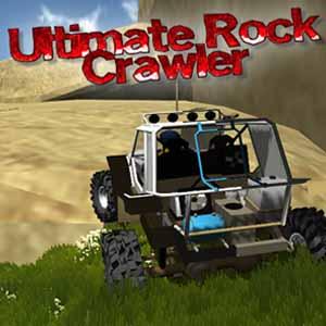 Ultimate Rock Crawler Key Kaufen Preisvergleich