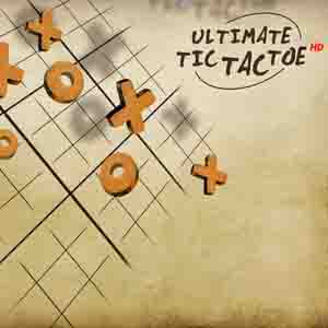 Ultimate Tic-Tac-Toe Key Kaufen Preisvergleich