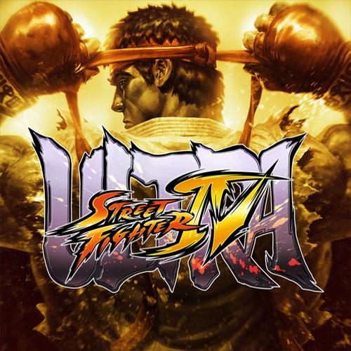 Ultra Street Fighter 4 PS3 Code Kaufen Preisvergleich