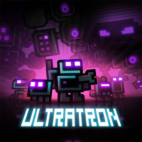 Ultratron Key Kaufen Preisvergleich