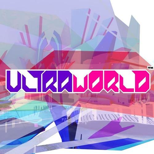 Ultraworld Key Kaufen Preisvergleich