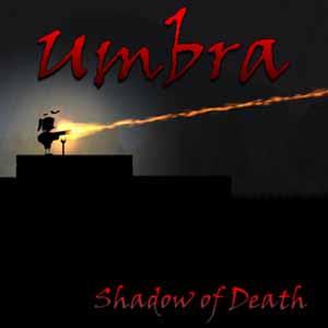 Umbra Shadow of Death Key Kaufen Preisvergleich