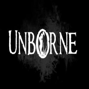 Unborne