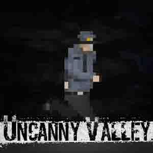 Uncanny Valley Key Kaufen Preisvergleich