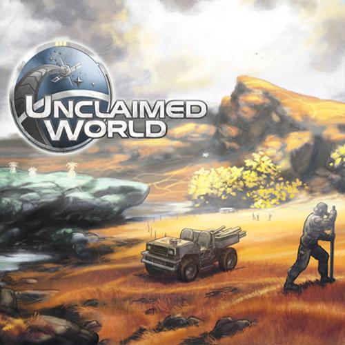 Unclaimed World Key Kaufen Preisvergleich