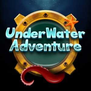 UnderWater Adventure Key Kaufen Preisvergleich