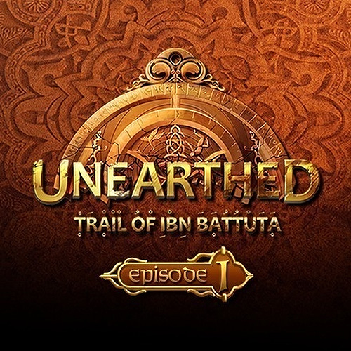 Unearthed Trail of Ibn Battuta Episode 1 Key Kaufen Preisvergleich