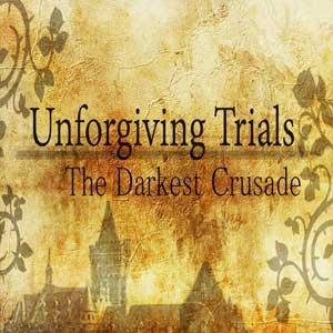 Unforgiving Trials The Darkest Crusade Key Kaufen Preisvergleich