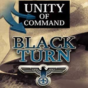 Unity of Command Black Turn Operation Barbarossa 1941 Key Kaufen Preisvergleich