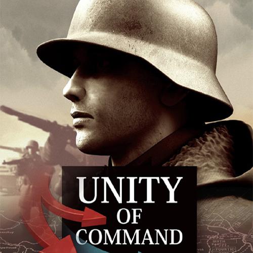 Unity of Command Key Kaufen Preisvergleich