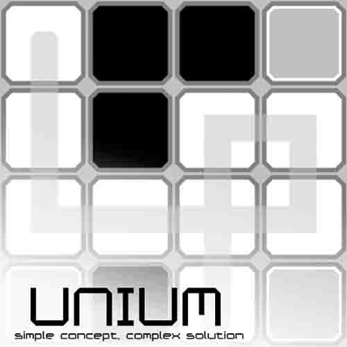 Unium Key Kaufen Preisvergleich