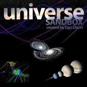 Universe Sandbox Key Kaufen Preisvergleich