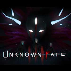 Unknown Fate Key Kaufen Preisvergleich