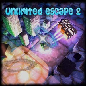 Unlimited Escape 2 Key Kaufen Preisvergleich