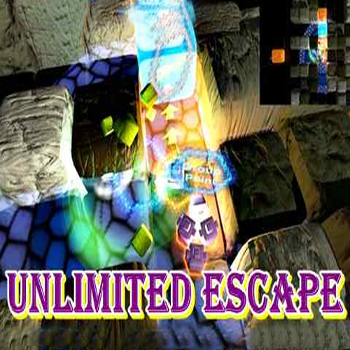Unlimited Escape