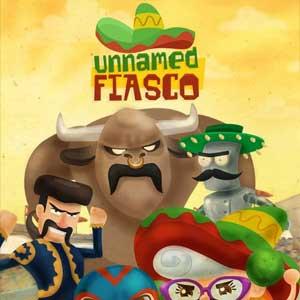 Unnamed Fiasco Key Kaufen Preisvergleich
