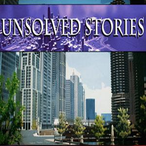 Unsolved Stories Key kaufen Preisvergleich