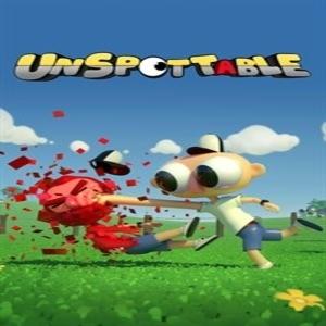 Kaufe Unspottable Xbox Series Preisvergleich
