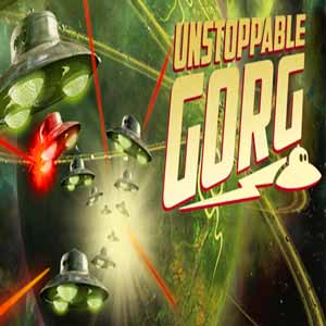 Unstoppable Gorg Key Kaufen Preisvergleich