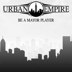 Urban Empire Key Kaufen Preisvergleich