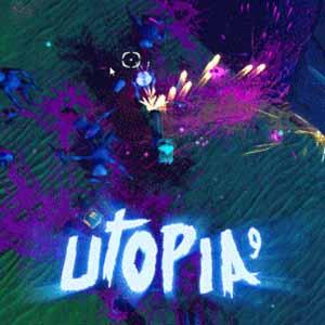UTOPIA 9 A Volatile Vacation Key Kaufen Preisvergleich