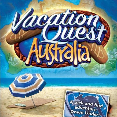 Vacation Quest Australia Key Kaufen Preisvergleich