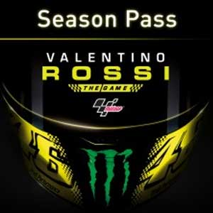 Valentino Rossi The Game Season Pass Key Kaufen Preisvergleich