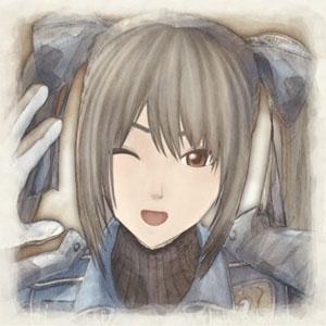 Kaufe Valkyria Chronicles 4 Edy's Advance Ops PS4 Preisvergleich