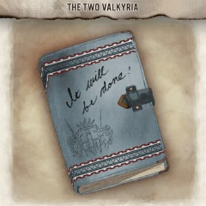 Kaufe Valkyria Chronicles 4 The Two Valkyria Nintendo Switch Preisvergleich