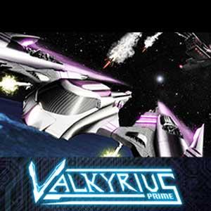 Valkyrius Prime Key Kaufen Preisvergleich
