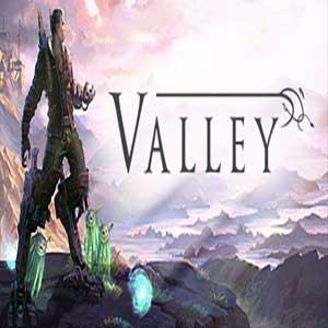 Valley Key Kaufen Preisvergleich
