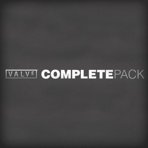 Valve Complete Pack Key Kaufen Preisvergleich