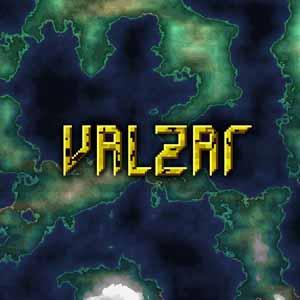 Valzar Key Kaufen Preisvergleich
