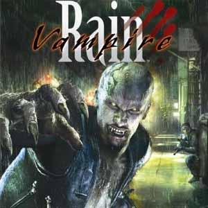 Vampire Rain Xbox 360 Code Kaufen Preisvergleich