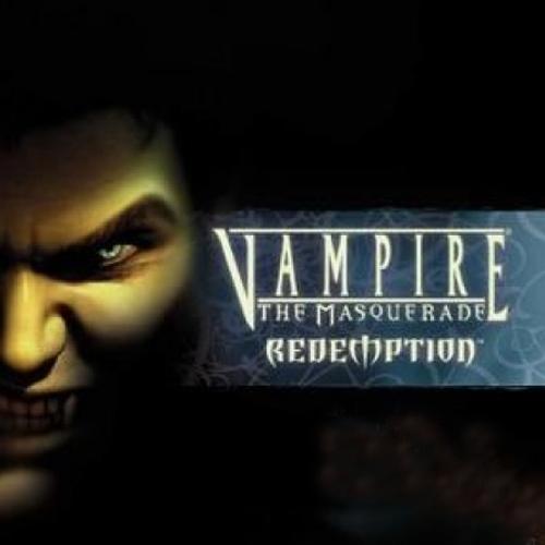Vampire The Masquerade Redemption Key Kaufen Preisvergleich