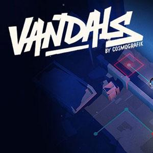 Vandals Key kaufen Preisvergleich
