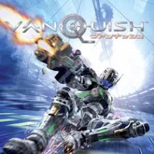 Vanquish Xbox 360 Code Kaufen Preisvergleich