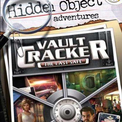 Vault Cracker Key Kaufen Preisvergleich