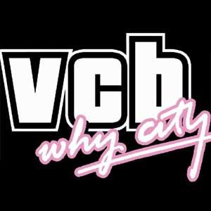 VCB Why City Key Kaufen Preisvergleich