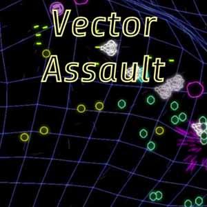 Vector Assault Key Kaufen Preisvergleich