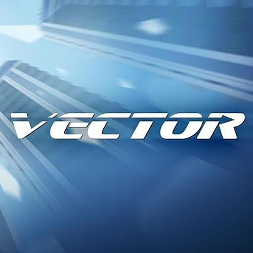 Vector Key Kaufen Preisvergleich