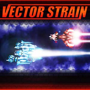 Vector Strain Key Kaufen Preisvergleich