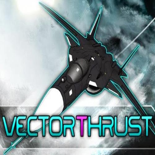 Vector Thrust Key Kaufen Preisvergleich