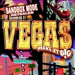Vegas Tycoon Key Kaufen Preisvergleich