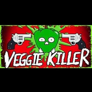 VEGGIE KILLER Key kaufen Preisvergleich